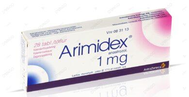 arimidex inhibidor de estrogeno durante ciclo de esteroides