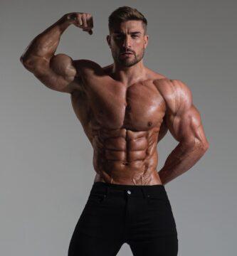 ciclo con enantato de testosterona