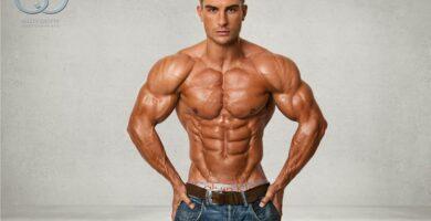 ciclo trembolona winstrol testosterona