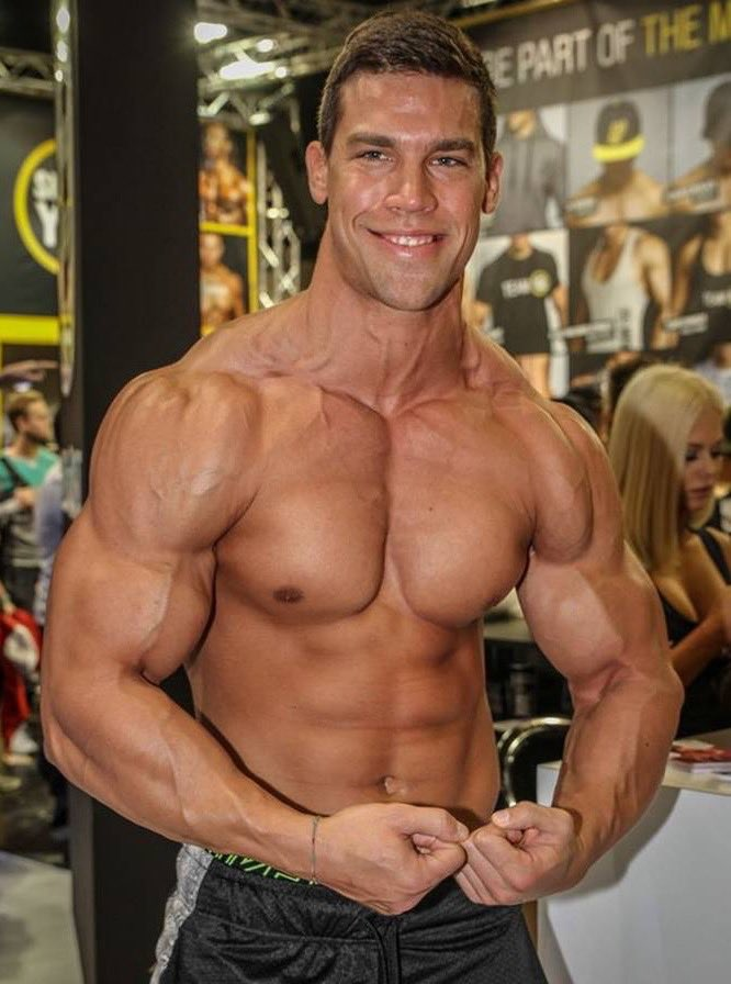What Make trenbolone Don't Want You To Know