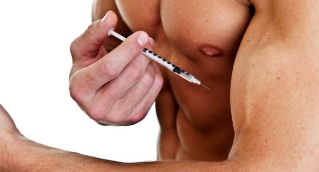 como inyectarse a uno mismo esteroides