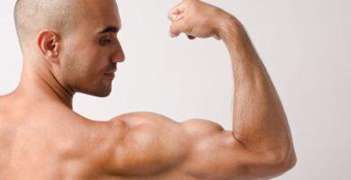prevenir perdida de cabello por uso de esteroides