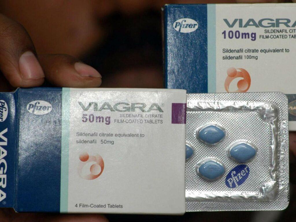 viagra sidenafil durante ciclo de esteroides culturismo